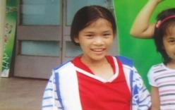 Nữ sinh lớp 8 mất tích hơn 1 tháng ở Đồng Nai