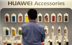 Câu chuyện đằng sau những chiếc smartphone giá rẻ của Trung Quốc