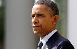 Obama - Tổng thống Mỹ đầu tiên tới Lào vào 2016