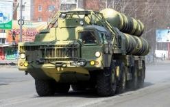 Vũ khí giúp Nga thách thức Mỹ tại chiến trường Syria