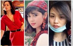 Những mỹ nhân Việt