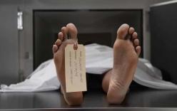Con gái giữ xác mẹ trong nhà hơn một năm để hưởng tiền trợ cấp