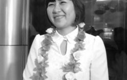 Nữ đại gia 8X Thái Bình vừa bị khởi tố là ai?