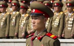 Mục đích Nga cử phái đoàn quân sự đến Triều Tiên