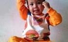 Tin tức mới nhất ngày 13/11: Bé trai 3 tuổi mất tích sau tiếng gọi