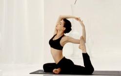 Video: Những sai lầm khủng khiếp khi bạn tự tập Yoga tại nhà