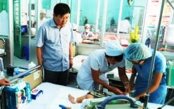 Khánh Hòa: Đáng báo động với con số sốt xuất huyết lên đến 5.000 ca