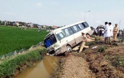 Vụ tai nạn làm 5 người tử vong ở Hà Nội: Kết luận của công an