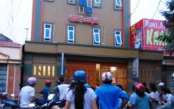 Xô xát tại quán karaoke, 1 thanh niên mất mạng