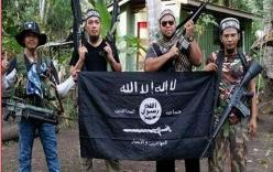 Cảnh báo nguy cơ xuất hiện chi nhánh IS tại Đông Nam Á
