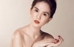 Tin giải trí ngày 18/11: Ngọc Trinh nhận giải thưởng nghệ sĩ Châu Á