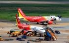 Tin tức mới nhất ngày 18/11: Thực hư vụ nữ tiếp viên hàng không bị sàm sỡ