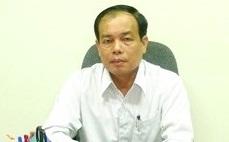 Chủ tịch tỉnh bị nói xấu trên Facebook lên tiếng