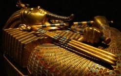 Lời nguyền của các Pharaoh và những cái chết bí ẩn trong lịch sử
