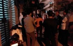 Tin pháp luật ngày 20/11: Nữ sinh 16 tuổi bị 2 thanh niên đâm chết ở Hà Nội