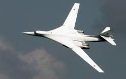 Top 10 tin thế giới nóng nhất tuần qua: Nga mở chiến dịch không kích IS lớn nhất để