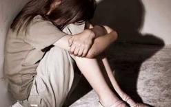 Giáo dục - Nói dối bố mẹ để đi chơi, nữ sinh chuốc hậu quả khôn lường