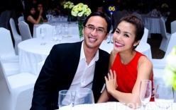 Top 10 tin giải trí: Tình đầu ít biết của Tăng Thanh Hà, Jennifer Phạm