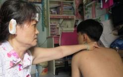 Gia đình bị tấn công, nam sinh cầu cứu Bộ trưởng Công an qua Facebook