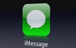Khủng bố IS liên lạc với nhau bằng iPhone?