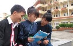 Hà Nội: Sinh viên dân tộc thiểu số được hỗ trợ chi phí học tập