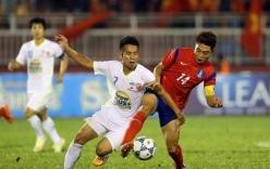 HLV Miura gọi Tuấn Anh, Hồng Duy lên đội U23 Việt Nam