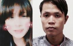 Kẻ đâm chết nữ sinh 16 tuổi ở Hà Nội bị khởi tố