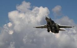 Tướng Mỹ: Việc Thổ bắn hạ máy bay Nga đã