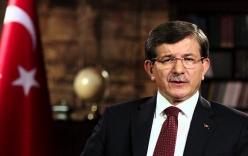 Thủ tướng Thổ Nhĩ Kỳ thừa nhận đích thân ra lệnh bắn hạ Su-24