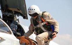 Tiết lộ chi tiết cuộc giải cứu phi công Su-24 giữa làn mưa đạn