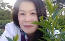 """Cuộc đời """"hồng nhan bạc mệnh"""" của nữ doanh nhân Hà Linh"""