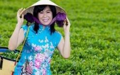 Nữ doanh nhân Hà Linh bị đầu độc bằng thuốc ngủ