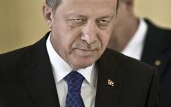 Tổng thống Putin có quyền buộc tội ông Erdogan