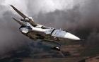10 sự thật về loại máy bay Nga bị Thổ Nhĩ Kỳ bắn hạ