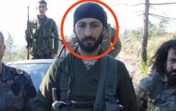 Kẻ khoe bắn chết phi công Su-24 là con trai cựu thị trưởng của Thổ Nhĩ Kỳ