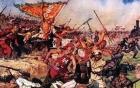 Cuộc chiến tàn khốc nhất lịch sử nhân loại trên đất Trung Quốc (phần 2)