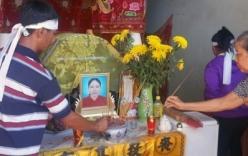 Đồng Nai: Mẹ con sản phụ tử vong là do ngạt, thuyên tắc ối