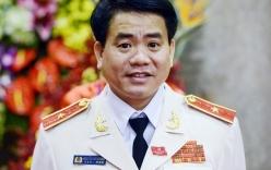 Hà Nội bầu tân Chủ tịch UBND TP tại kỳ họp HĐND TP