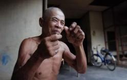 Kỳ lạ ngôi làng dùng ngôn ngữ kí hiệu để giao tiếp