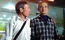 Vụ án oan Huỳnh Văn Nén: Điều tra viên nói gì?