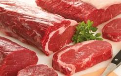Thịt lợn và những tác hại khi ăn thịt lợn sai cách