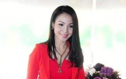 Phi Nhung được tặng 50 triệu đồng để nuôi con mồ côi