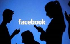 Trai có vợ lên mạng xã hội lừa tình và tiền hàng loạt thiếu nữ
