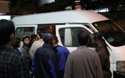 Đà Nẵng: bé trai 16 tháng tuổi tử vong nghi do ngã tại nhà trẻ