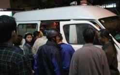 Đà Nẵng: Bé trai 16 tháng tuổi tử vong bất thường ở nhà trẻ