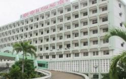 Phát hiện thi thể bệnh nhân mất tích 3 ngày ở cầu thang bệnh viện