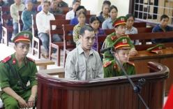 Đối tượng tâm thần giết 3 người ở Lạng Sơn lĩnh án chung thân