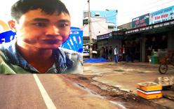 Quảng Ninh: 2 người bị đâm chết trước quán karaoke