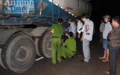 Tin giao thông ngày 15/12: Tai nạn giao thông làm 2 chị em thương vong