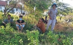 Campuchia: 19 người thiệt mạng, 172 người nhập viện do uống rượu chứa methanol